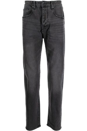 Armani Exchange Tapered jeans