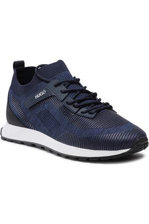 HUGO BOSS Sneakers - Icelin 50459836 10232616 01 Dark Blue 405