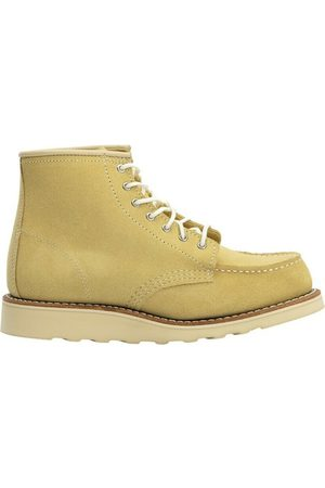 Red Wing Shoes Femme Bottines - Boots , Femme, Taille: US 8.5