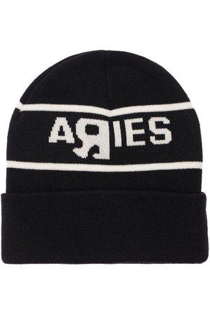 Vans Bonnet À Logo Aries