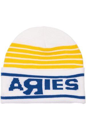 VANS Homme Bonnets - Bonnet À Logo Aries