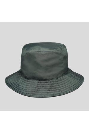 Monoprix Femme Chapeaux - Bob de pluie