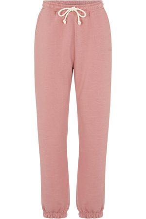 Pieces Femme Pantalons - Pantalon 'Chilli