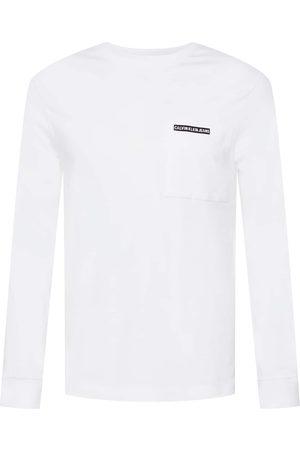 Calvin Klein Homme T-shirts - T-Shirt