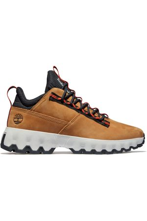 Timberland Homme Chaussures - Basket Greenstride™ Edge Pour Homme En