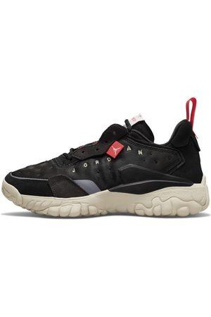 Nike Chaussure Jordan Delta 2 pour Femme