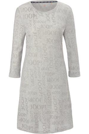 JOOP! Femme Robes - La robe jacquard avec manches 3/4