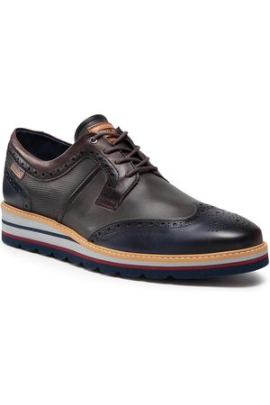 Pikolinos Chaussures basses - M8P-4009C1 Blue