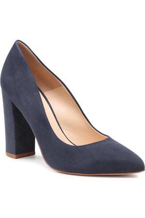 Asolo Chaussures basses - 14101-8D-K33/000-04-00 Granat