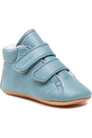 Froddo Boots - G1130013-11 M Denim