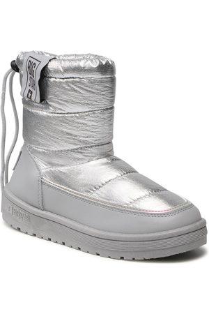 Big Star Chaussures - II274118 Grey