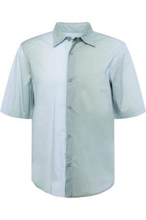 CLUB MONACO Homme Chemises - Chemise