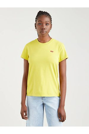 Levi's The Perfect Tee / Warm Olive