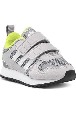 adidas Chaussures - Zx 700 Hd Cf I GZ7517 Gretwo/Ftwwht/Grethr