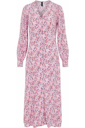 Y.A.S Robe-chemise