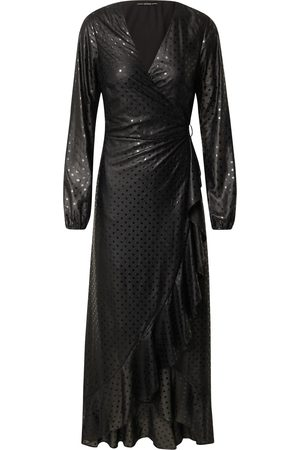 GUESS Femme Robes longues - Robe 'NEW BAJA