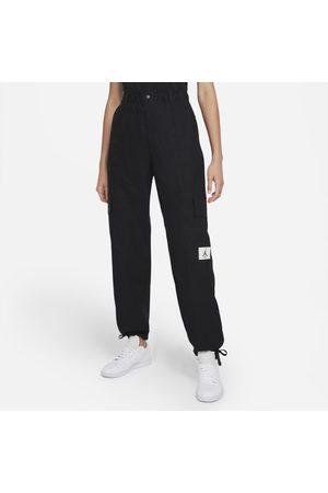 Nike Pantalon Utility Jordan Essentials pour Femme