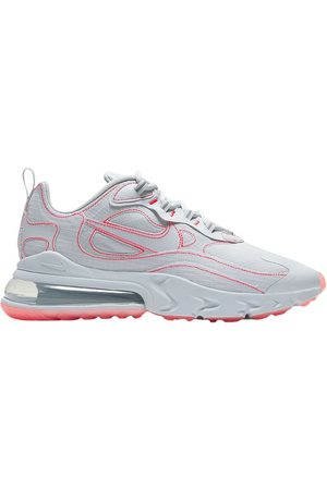 Nike Sneakers , Femme, Taille: US 8