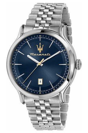 Maserati Montres