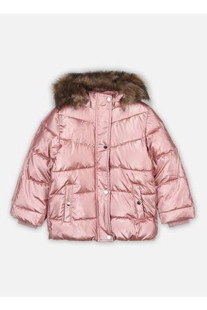 Name it Nmfmaggy Jacket par