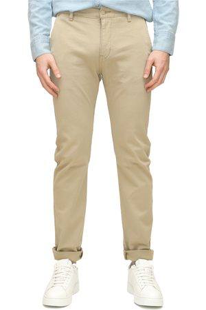 Levis Levi's, XX Chino Slim , Homme, Taille: W38