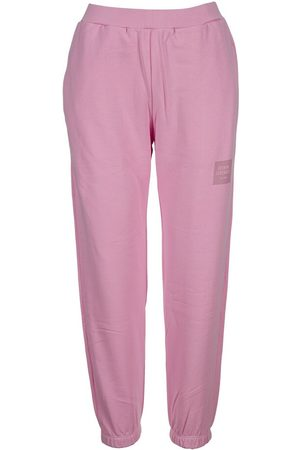 Opening Ceremony Trousers Ywch007F21Fle002 , Femme, Taille: S