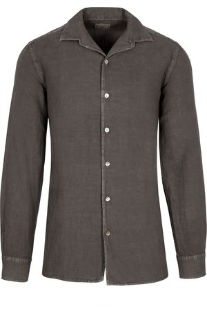 Scalpers Homme Chemises - Chemise 'Barry