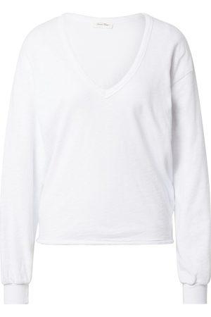 AMERICAN VINTAGE Sweat-shirt 'Sonoma