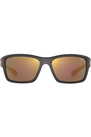 SINNER Lunettes de soleil ' Cayo Sunglasses