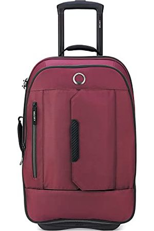 Delsey TRAMONTANEVALISE TROLLEY CABINE 2 ROUES 55 CM