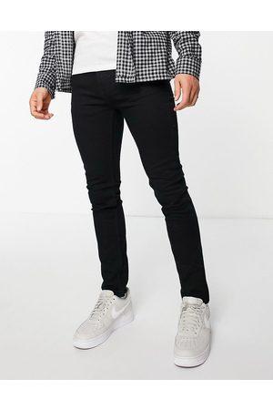 Topman Jean skinny stretch