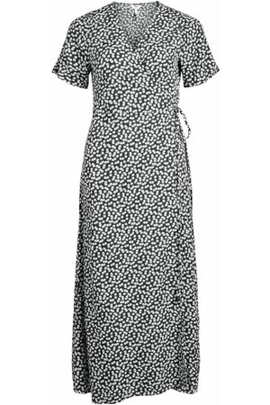 Object Femme Robes - Robe