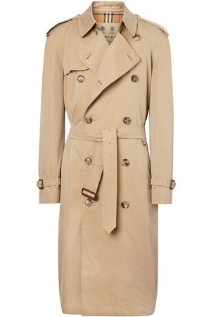 Burberry Trench Westminster Heritage