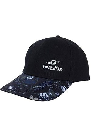 beRugbe Homme Casquettes - Aloha Casquette Mixte Adulte, , FR Fabricant : Taille Unique