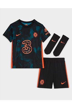 Nike Chelsea FC 2021/22 Third Kit Infant PRE ORDER