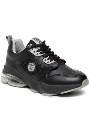 Big Star Sneakers - II274085 Black/Grey