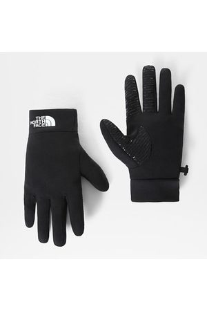 The North Face Homme Écharpes & Foulards - Gants Tnf Rino Tnf Black Taille L