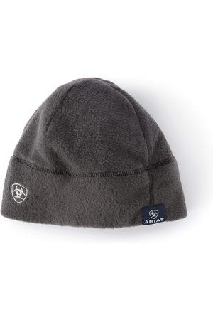 Ariat Women's Elementary Beanie Hat in Periscope