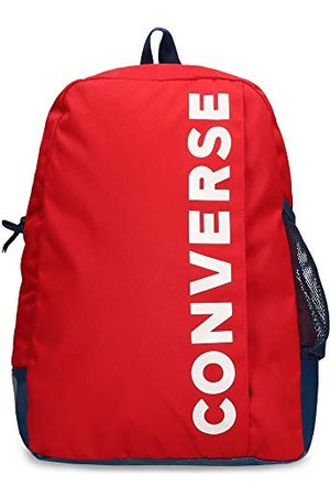 Converse Speed 2 Backpack Sac à dos mixte adulte Taille unique (Jadefield)