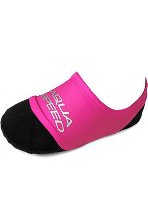 Aqua-Speed Neo Chaussettes Homme, , Size 20/21