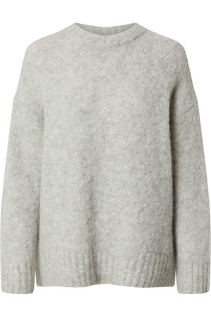 EDITED the label Femme Pulls - Pull-over 'Elyse