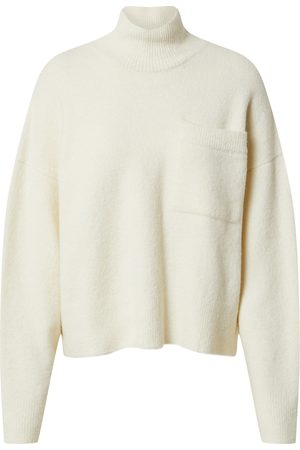 EDITED the label Femme Pulls - Pull-over 'Wynter