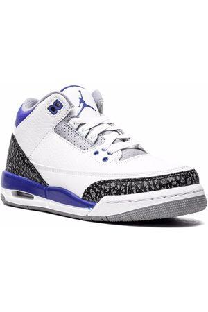 Jordan Kids Garçon Baskets - Baskets Air Jordan 3 OG