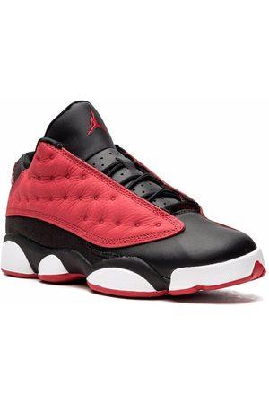 Jordan Kids Garçon Baskets - Baskets Air Jordan 13