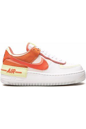 Nike Femme Baskets - Air Force 1 Shadow sneakers