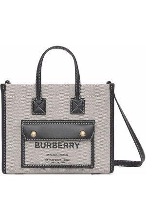 Burberry Mini sac à main Freya