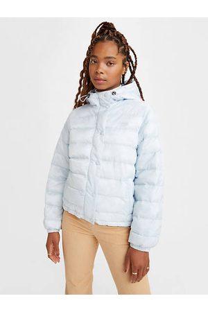Levi's Edie Packable Jacket / Plein Air