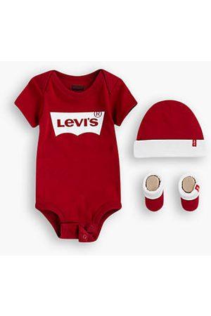 Levi's Body pour bébé / Red