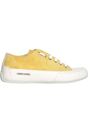Candice Cooper Sneakers Rock , Femme, Taille: 36