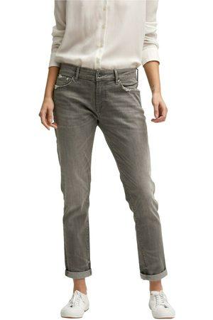 Denham Monroe jeans , Femme, Taille: W27 L28